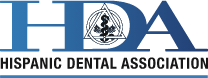 Avion Dental and Orthodontics logo